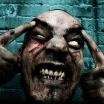 Hombre con parálisis del sueño capta misteriosa sombra en video