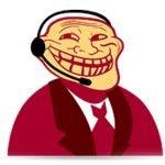 Cómo escapar de un empleado de telemarketing
