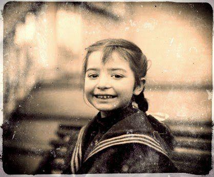 Lillian Wulff