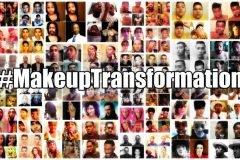 MakeupTransformation