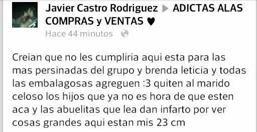 Marcianadas_140_08081400 (12)