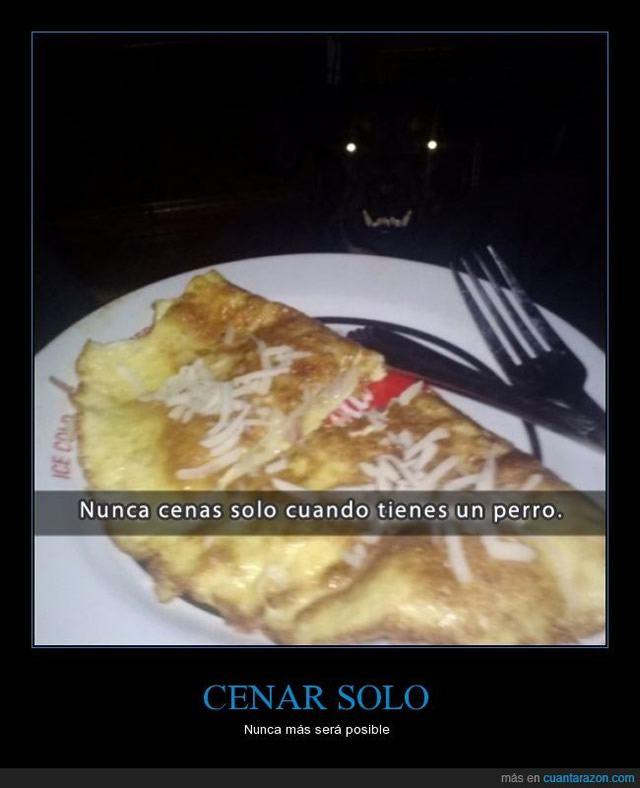 Marcianadas_140_08081400 (128)