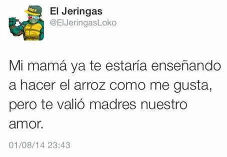 Marcianadas_140_08081400 (13)