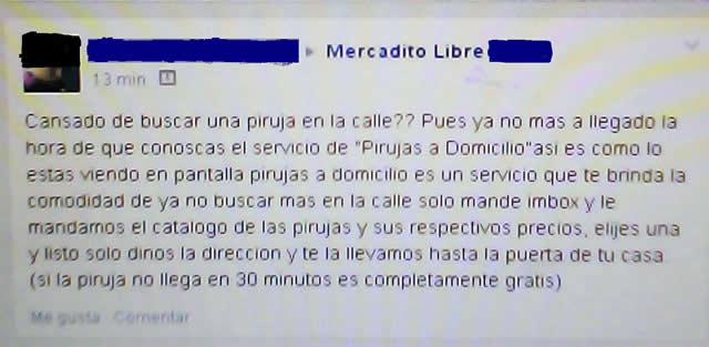 Marcianadas_140_08081400 (140)