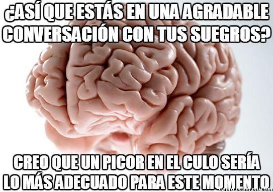 Marcianadas_140_08081400 (146)