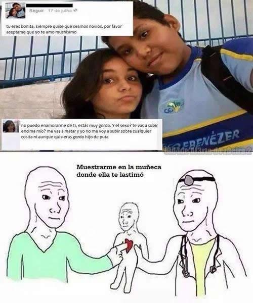 Marcianadas_140_08081400 (157)