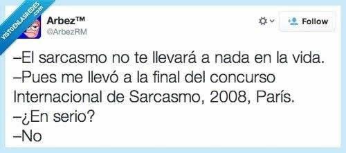 Marcianadas_140_08081400 (17)