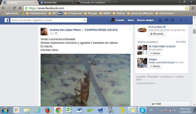 Marcianadas_140_08081400 (2)