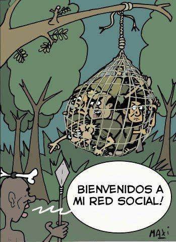 Marcianadas_140_08081400 (20)