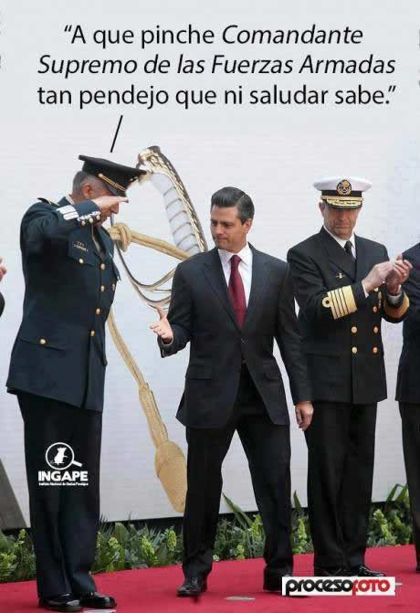 Marcianadas_140_08081400 (41)