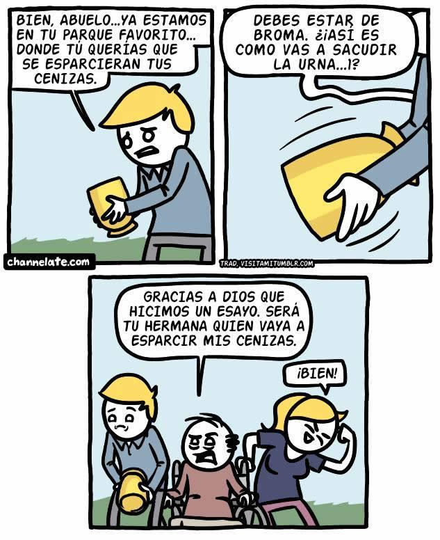 Marcianadas_140_08081400 (51)