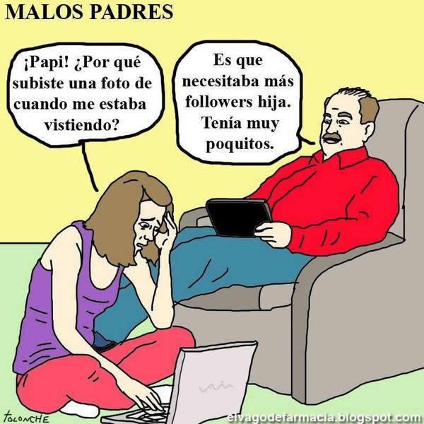 Marcianadas_140_08081400 (69)