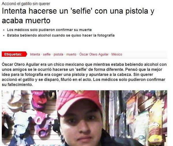 Marcianadas_140_08081400 (71)