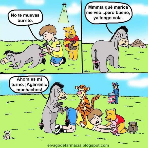 Marcianadas_140_08081400 (75)