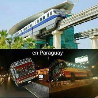 Marcianadas_140_08081400 (84)
