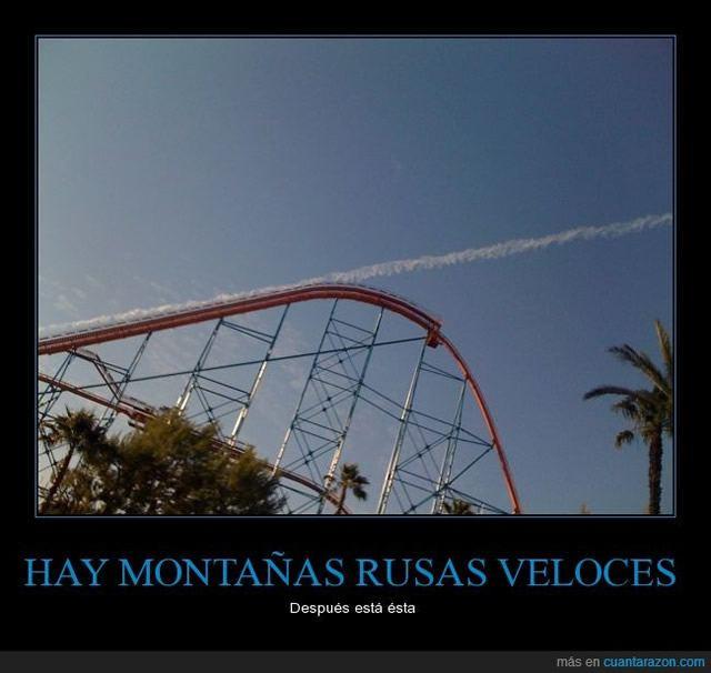 Marcianadas_141_15ago14 (114)