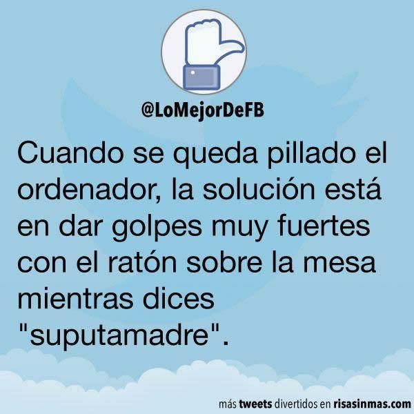 Marcianadas_141_15ago14 (115)