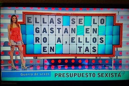 Marcianadas_141_15ago14 (117)