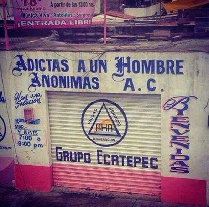 Marcianadas_141_15ago14 (12)