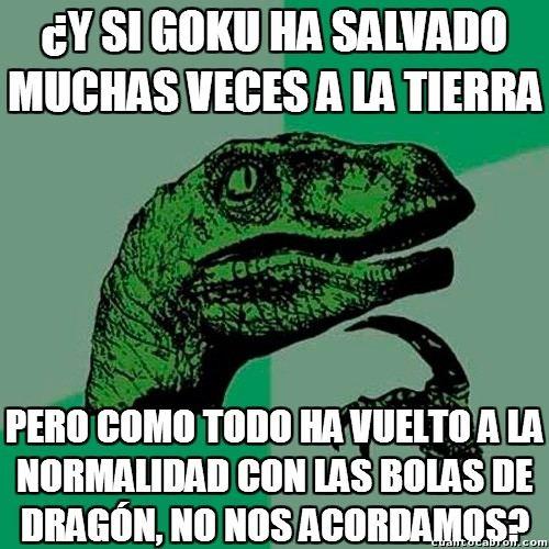 Marcianadas_141_15ago14 (144)