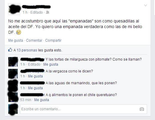 Marcianadas_141_15ago14 (147)