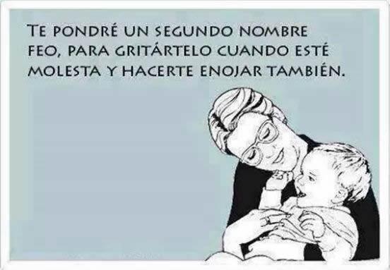 Marcianadas_141_15ago14 (157)