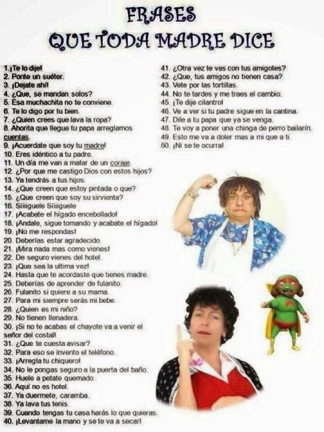 Marcianadas_141_15ago14 (163)