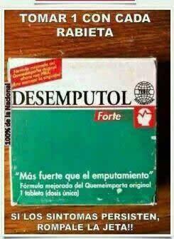 Marcianadas_141_15ago14 (166)