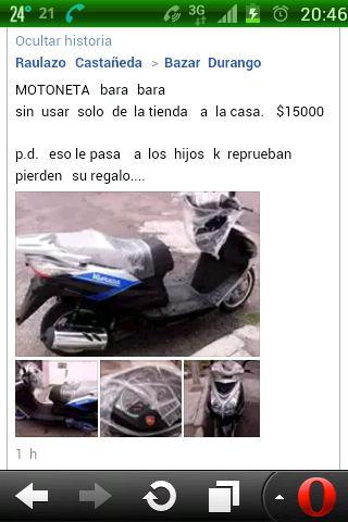 Marcianadas_141_15ago14 (176)