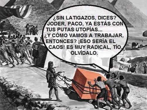 Marcianadas_141_15ago14 (187)