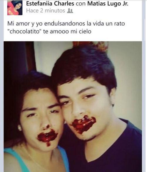 Marcianadas_141_15ago14 (191)