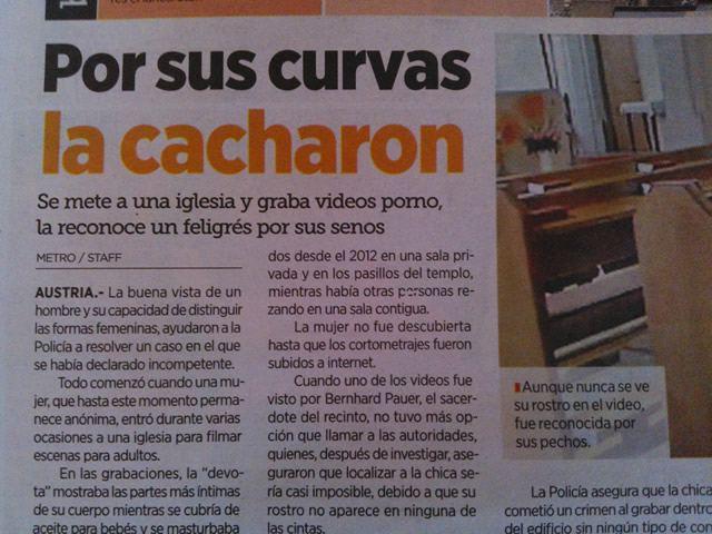 Marcianadas_141_15ago14 (210)