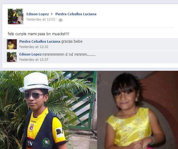 Marcianadas_141_15ago14 (22)
