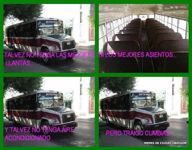 Marcianadas_141_15ago14 (25)
