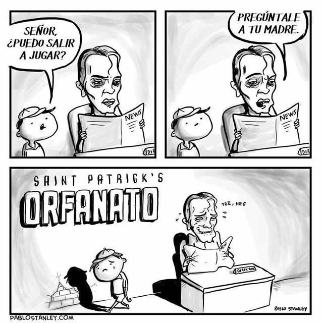 Marcianadas_141_15ago14 (3)