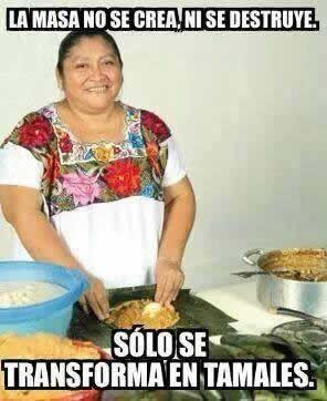 Marcianadas_141_15ago14 (32)