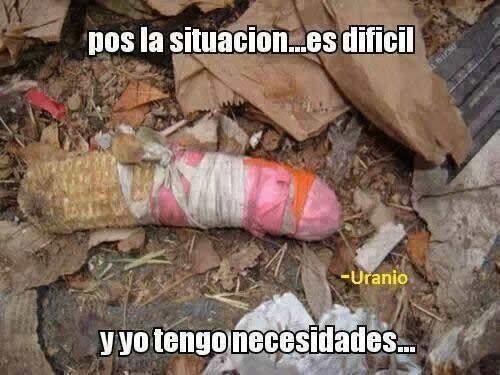 Marcianadas_141_15ago14 (33)