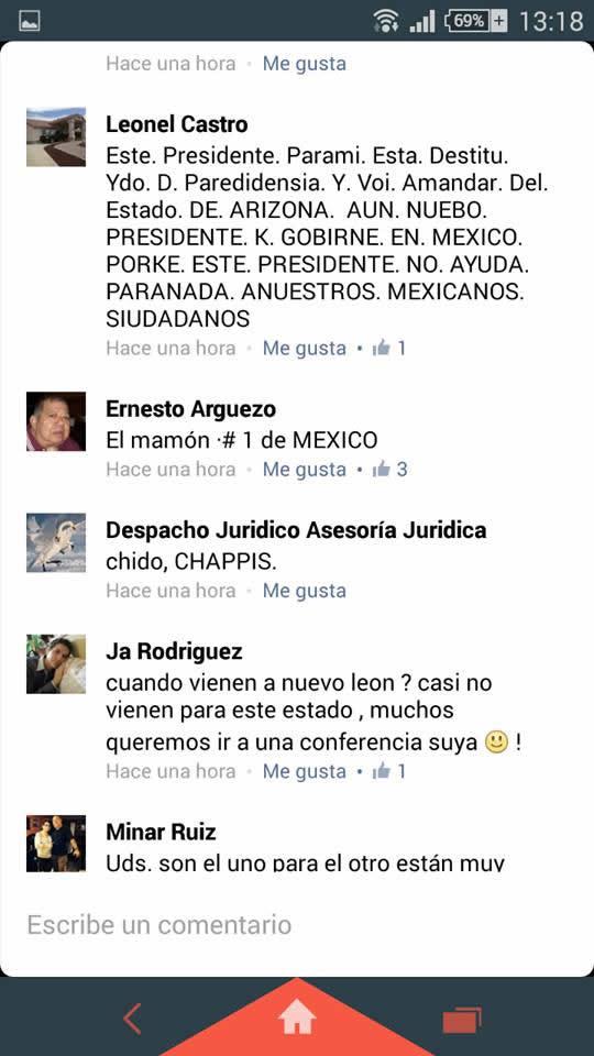 Marcianadas_141_15ago14 (34)