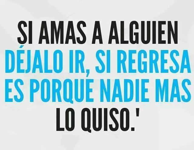 Marcianadas_141_15ago14 (35)