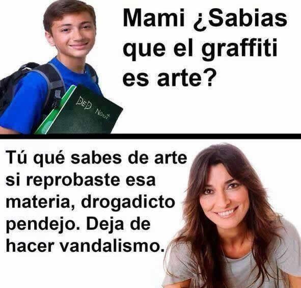 Marcianadas_141_15ago14 (38)