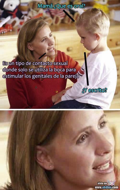 Marcianadas_141_15ago14 (41)
