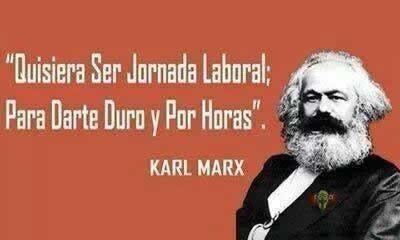 Marcianadas_141_15ago14 (52)