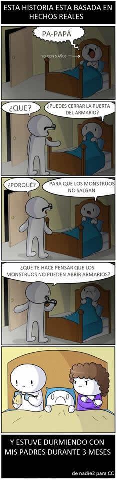 Marcianadas_141_15ago14 (60)