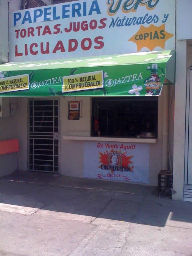 Marcianadas_141_15ago14 (66)