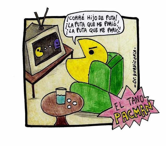 Marcianadas_141_15ago14 (69)