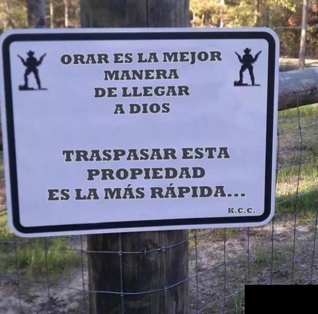 Marcianadas_141_15ago14 (7)