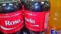 Marcianadas_141_15ago14 (71)