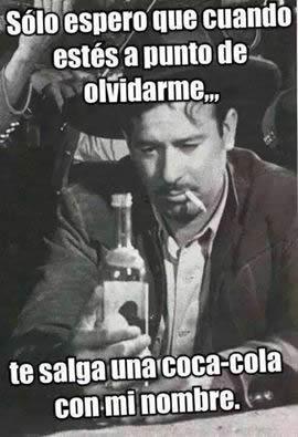 Marcianadas_141_15ago14 (73)