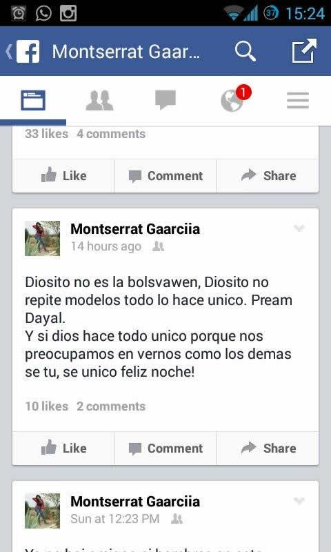 Marcianadas_141_15ago14 (78)