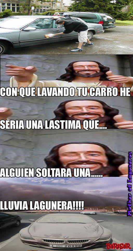 Marcianadas_141_15ago14 (8)